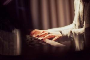 Clases de Música de Cámara