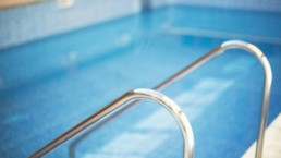 El Colegio Mayor Mara ofrece un sinfín de servicios para hacer del Mara tu Colegio Mayor en Madrid - CMU Mara - Colegio Mayor con piscina