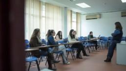 El Colegio Mayor Mara ofrece servicios para hacer del Mara tu Colegio Mayor en Madrid - CMU Mara - Servicios del Colegio Mayor Universitario Mara - Mi Mara