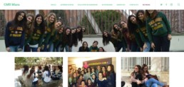 BLOG DEL CMU MARA - NUEVA WEB DEL MARA - COLEGIO MAYOR MARA - CMU MARA - COLEGIO MAYOR EN MADRID - MI MARA - #MIMARA