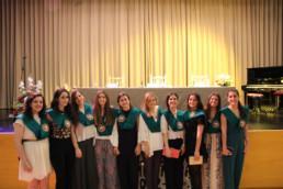 Te explicamos quiénes somos y qué es el Colegio Mayor Universitario Mara, tu colegio mayor en Madrid, en el corazón de la Ciudad Universitaria - CMU Mara
