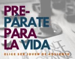 Oración de Adviento en el Colegio Mayor Berrospe - Organiza la Pastoral Conjunta Universitaria - CMU Berrospe - CMU Mara - CMU Loyola - Residencia Universitaria Spínola - CMU Mara