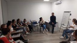Actividades en el Mara - Colegio Mayor Mara - Colegio Mayor Universitario - Colegio Mayor en Madrid